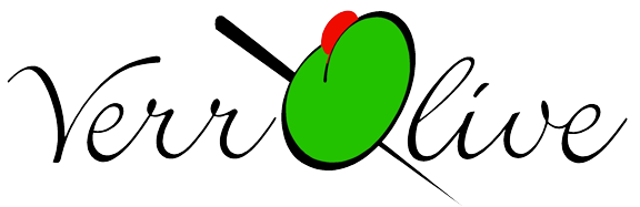 logo-verrolive-blank